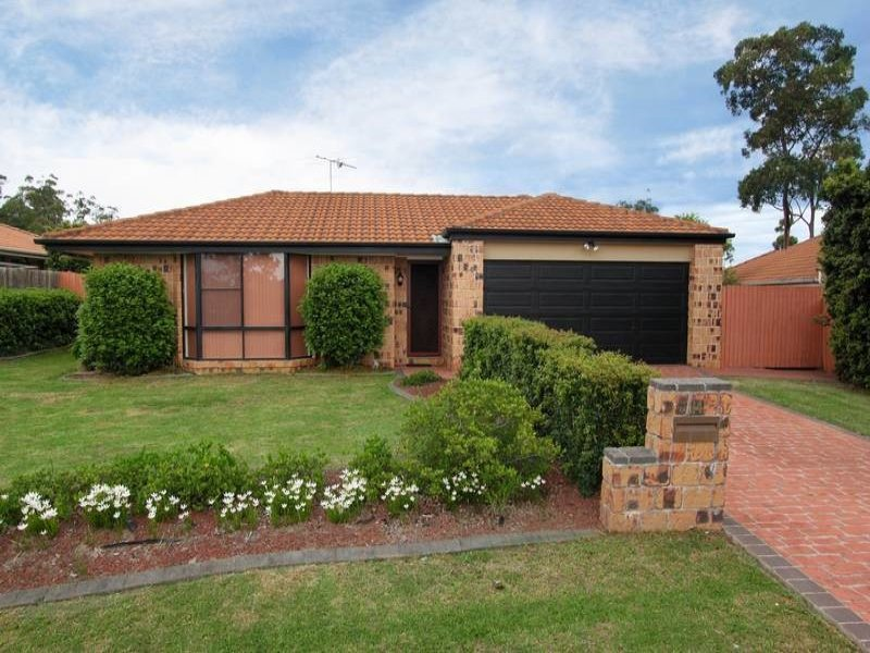 14 Gwalia Close, Medowie, NSW 2318