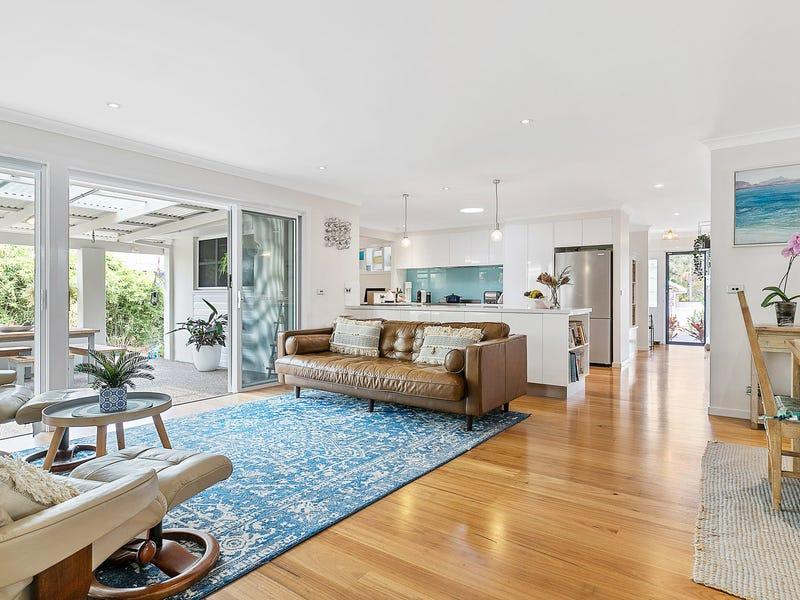 8 Coral Court, Byron Bay, NSW 2481