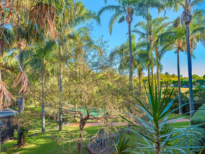 9/20 Kiaora Road, Double Bay, NSW 2028