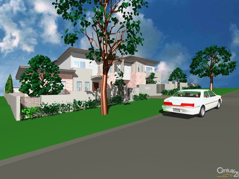 Unit 6/21-23 Lilian Street, Glendale, NSW 2285