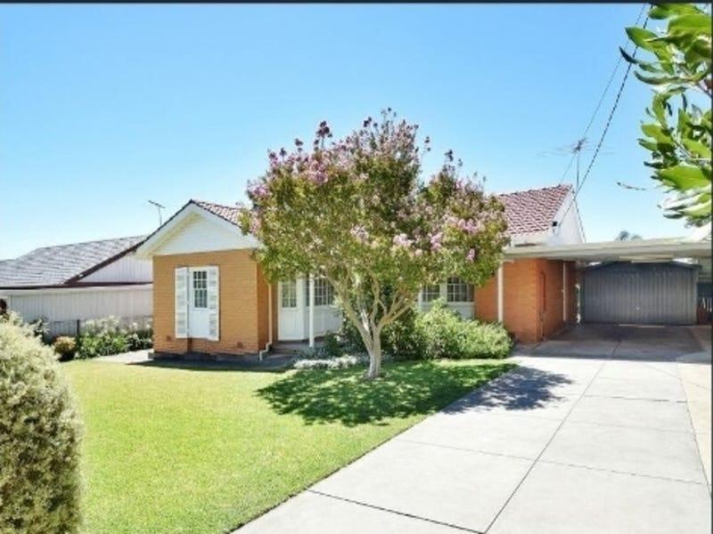 11 Lowan Drive, Ingle Farm, SA 5098