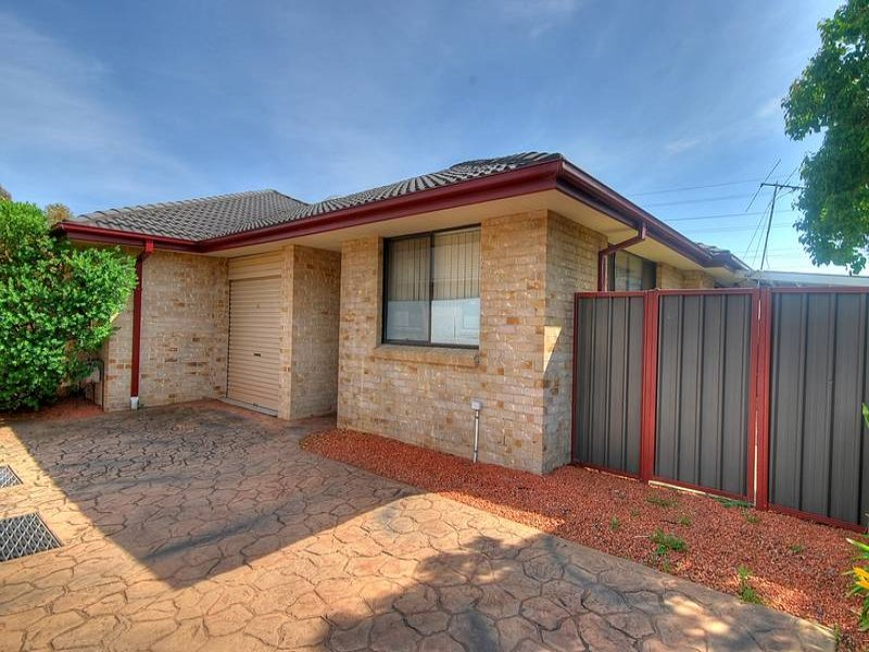 Address available on request, Old Toongabbie, NSW 2146
