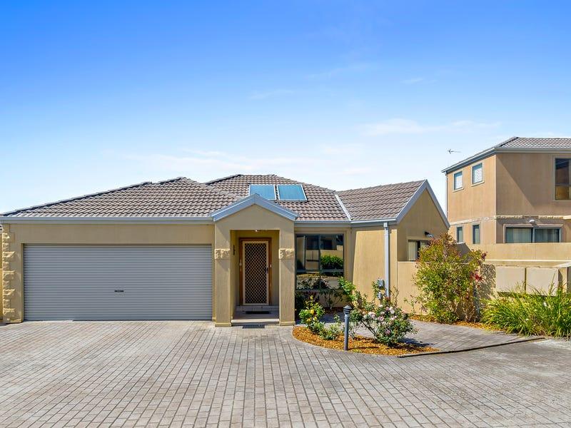 18/134 Kanahooka Road, Kanahooka, NSW 2530