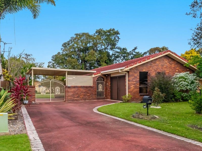 172 Fox Street, Ballina, NSW 2478