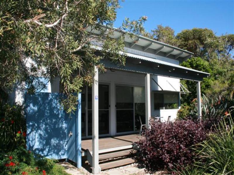 10/4 Redgum Road, Boomerang Beach, NSW 2428