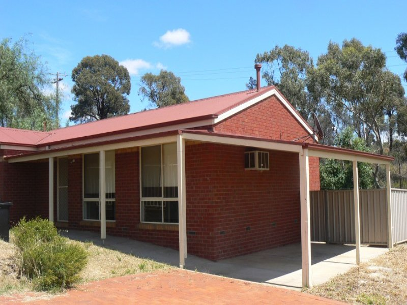 Address available on request, Ironbark, Vic 3550