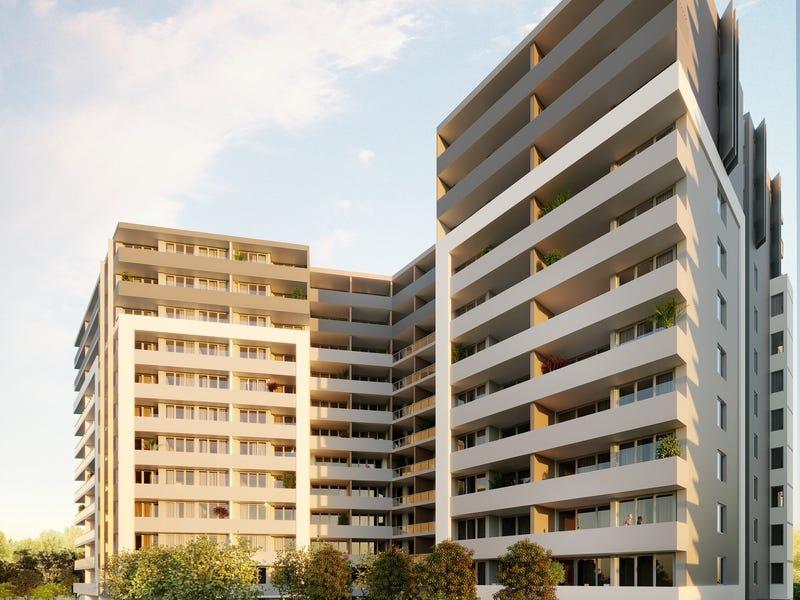 20-22 Dressler Court, Holroyd, NSW 2142