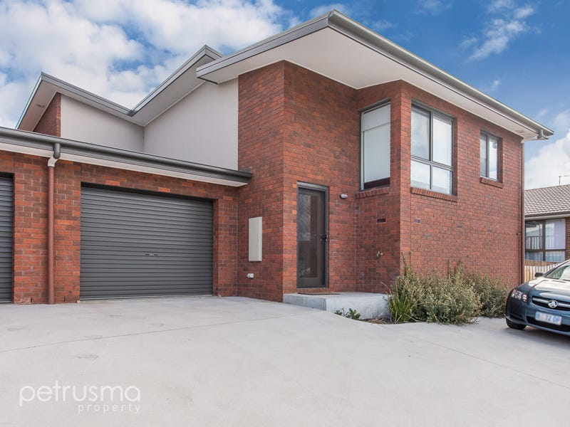 1 and 2/6 Emmaline Court, Rokeby, Tas 7019