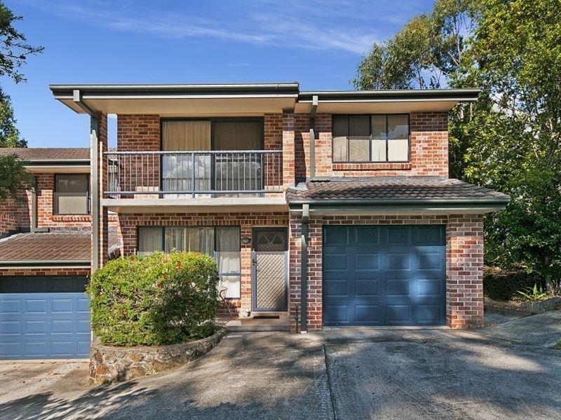 1/604 Ballina Rd, Goonellabah, NSW 2480