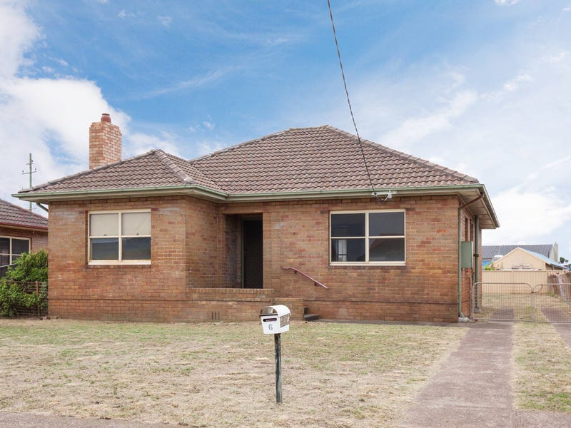 6 Stone Street, Stockton, NSW 2295