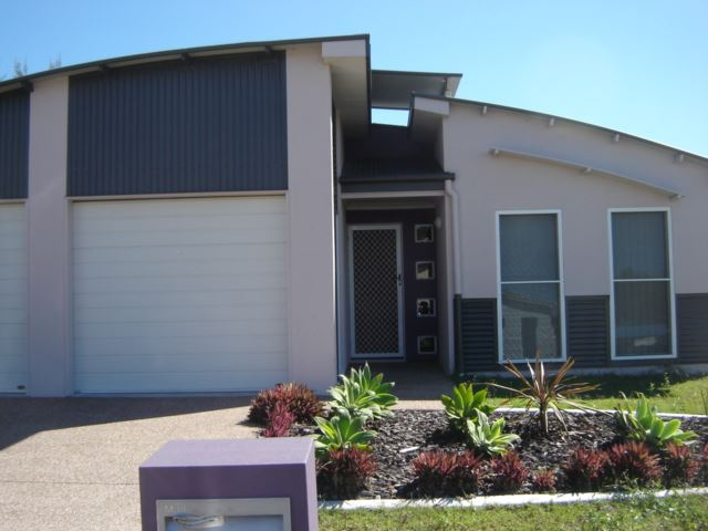 13 Swan View Court, Toogoom, Qld 4655