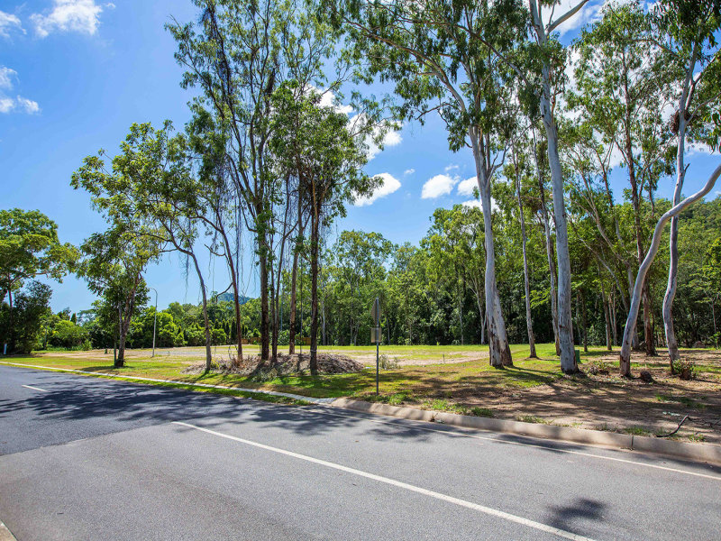 Lot 50, 25 Moore Road, Kewarra Beach, Qld 4879