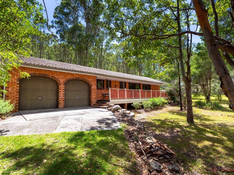 22 Woodlands Drive, Hallidays Point, NSW 2430