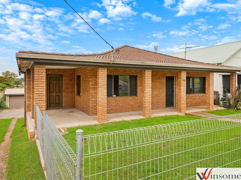 17 Bloomfield Street, South Kempsey, NSW 2440