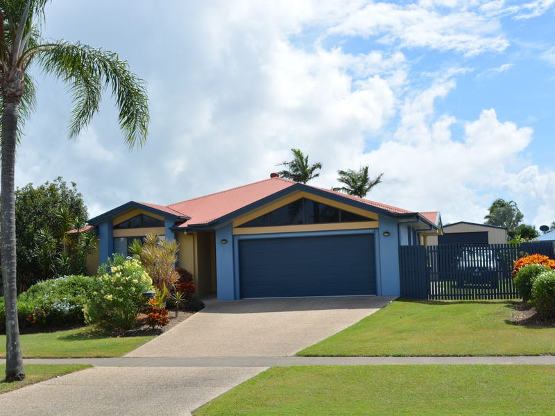 36 Bridge Road, East Mackay, Qld 4740