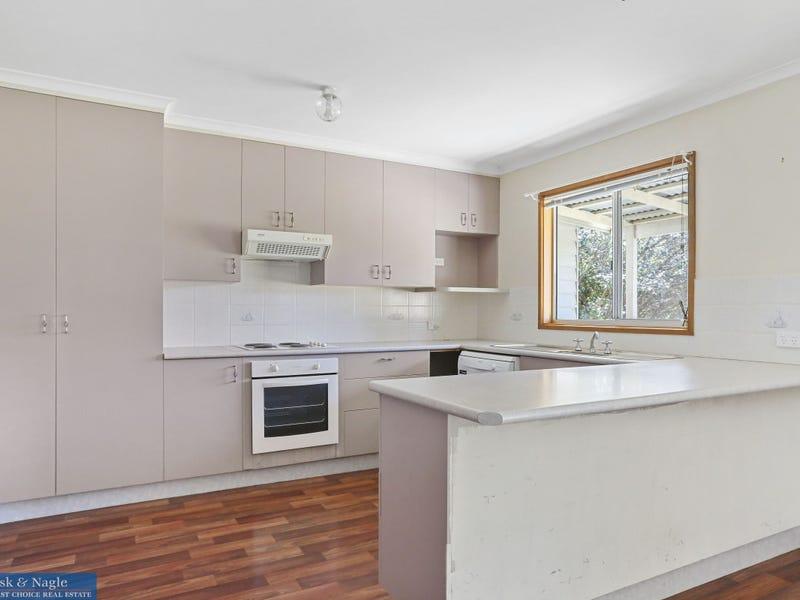 1335 Candelo Bega Road, Candelo, NSW 2550