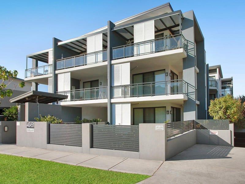 10/49 Isabella Street, North Parramatta, NSW 2151