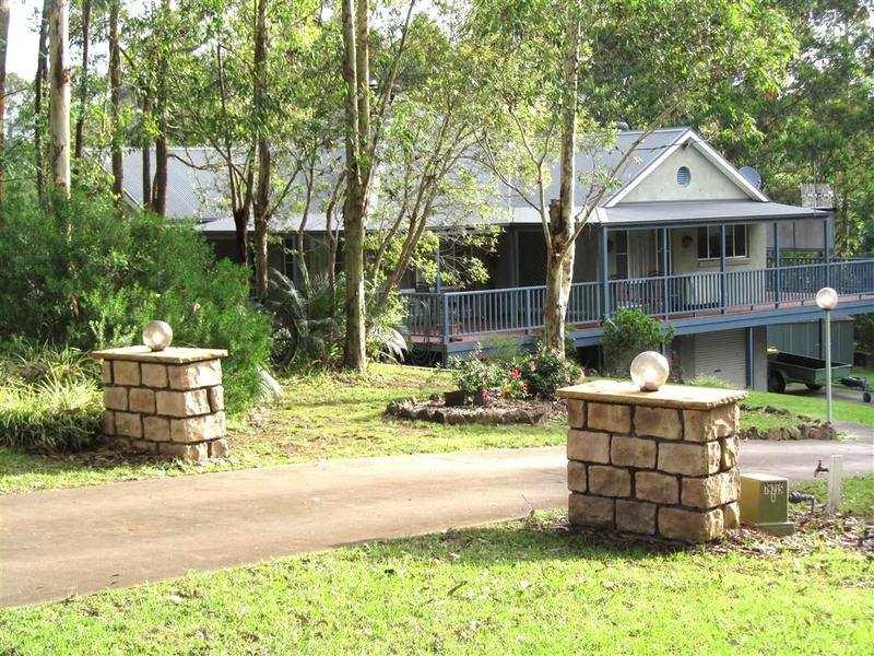 3 Rebecca Grove, Bangalee, NSW 2541