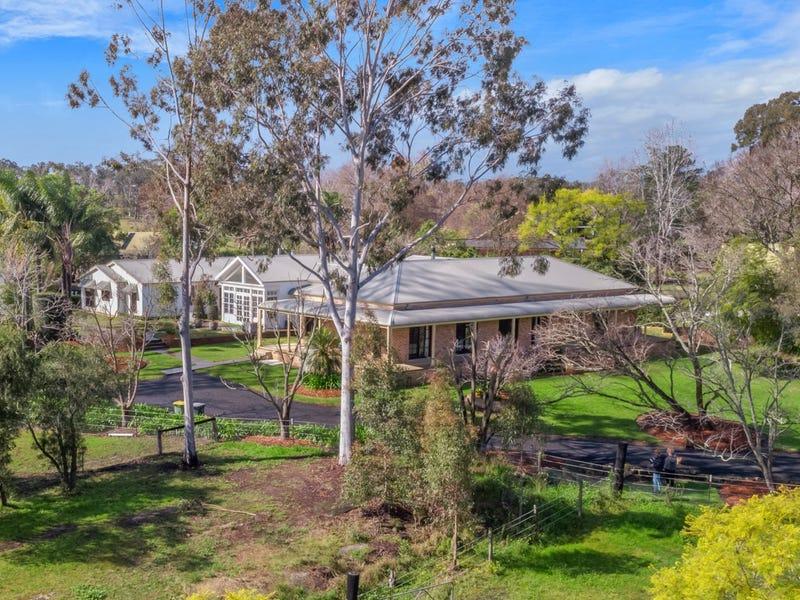 45 Forrester Place, Maraylya, NSW 2765