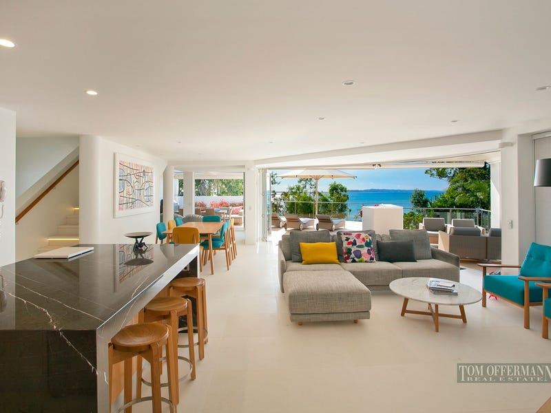 17/24 Little Cove Road, Noosa Heads, Qld 4567