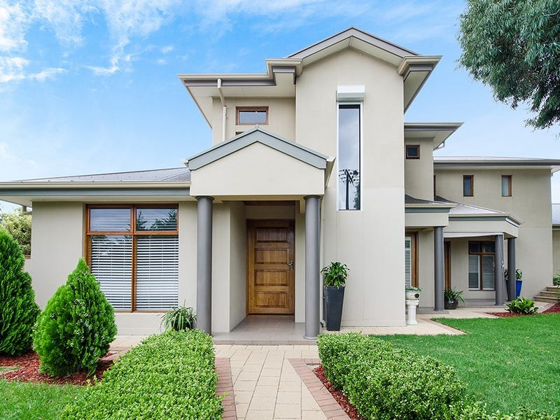 361 Glen Osmond Road, Glen Osmond, SA 5064