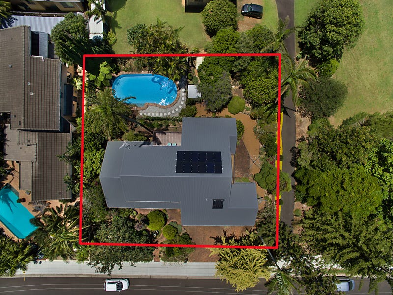 151 North Creek Road, Lennox Head, NSW 2478