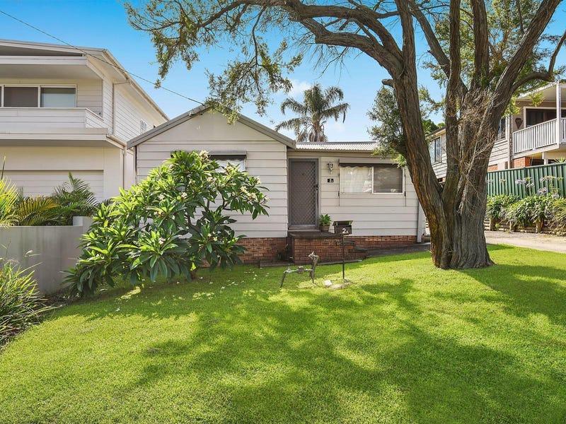 2A Thomas Street, Dudley, NSW 2290