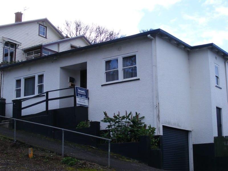 22 Jones Street, Burnie, Tas 7320