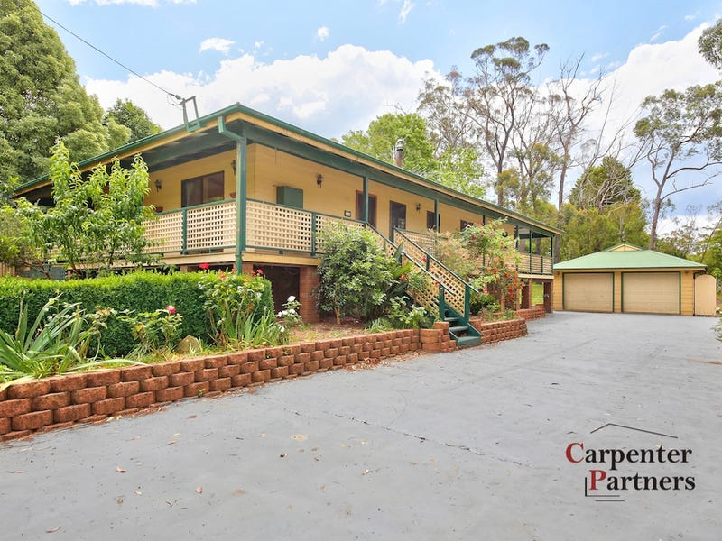 34 Telopea Road, Hill Top, NSW 2575