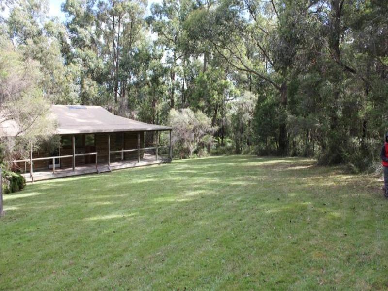 90 Stolls Road, Buln Buln East, Vic 3821