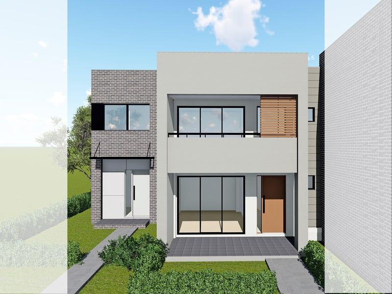 1317 Fairwater Boulevard, Blacktown, NSW 2148