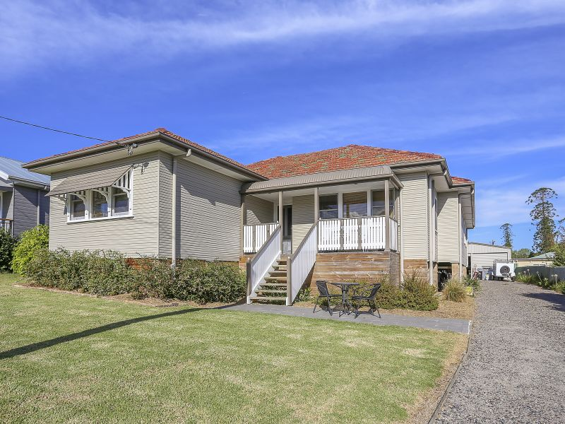49 Elizabeth Street, Hinton, NSW 2321