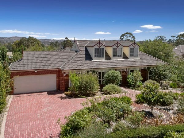 26 Shetland Way, Sunbury, Vic 3429