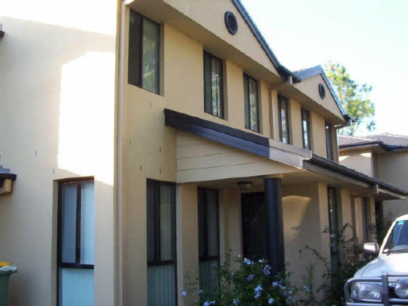 3/4 Booner Street, Hawks Nest, NSW 2324