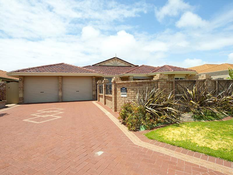 30 Bandol Gardens, Secret Harbour, WA 6173