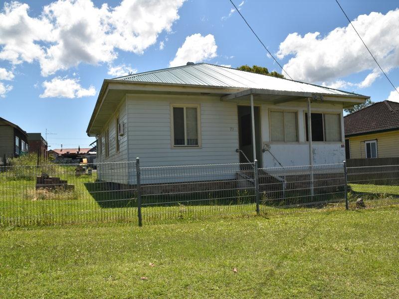73  Crawford St, Bulahdelah, NSW 2423