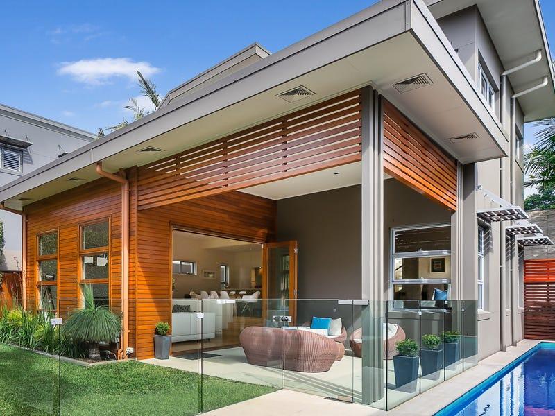 15 Raeburn Avenue, Castlecrag, NSW 2068