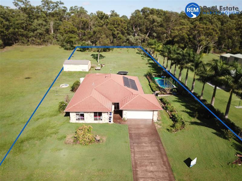 34 Earls Way, Tinana, Qld 4650
