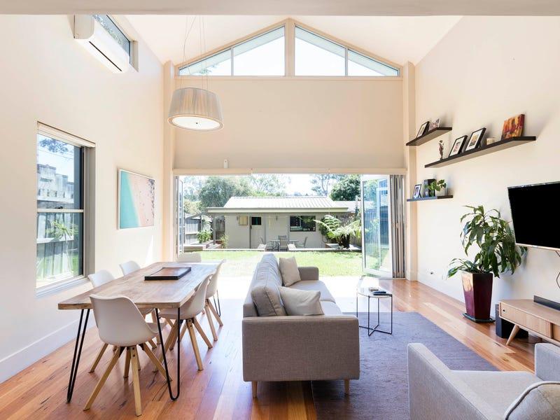 32 Walker Street, Turrella, NSW 2205