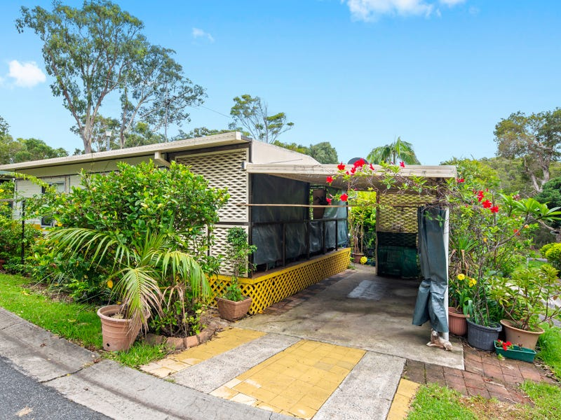 Lot 15/5 Lyons Road, Sawtell, NSW 2452
