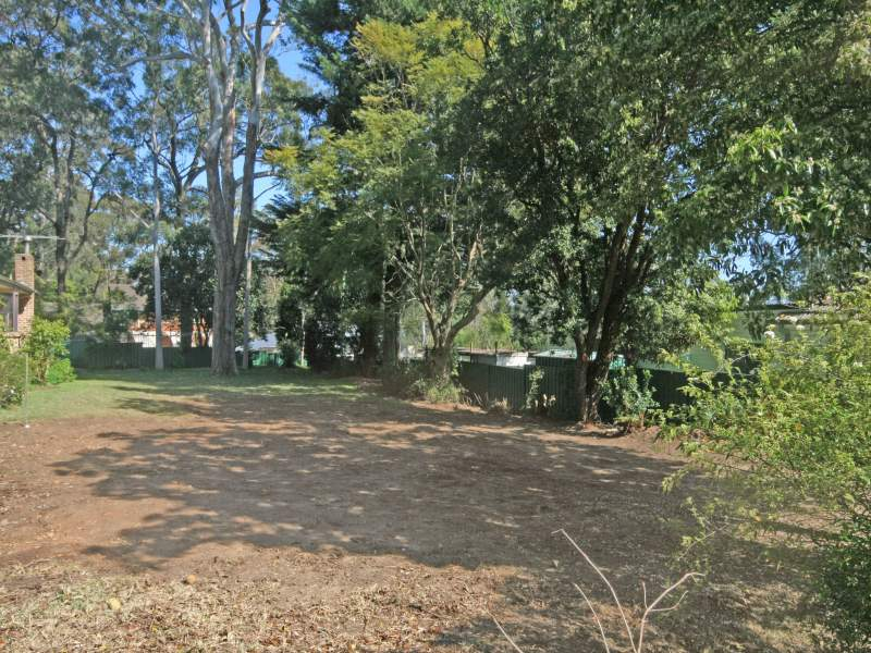 32 Bottle Forest Road, Heathcote, NSW 2233