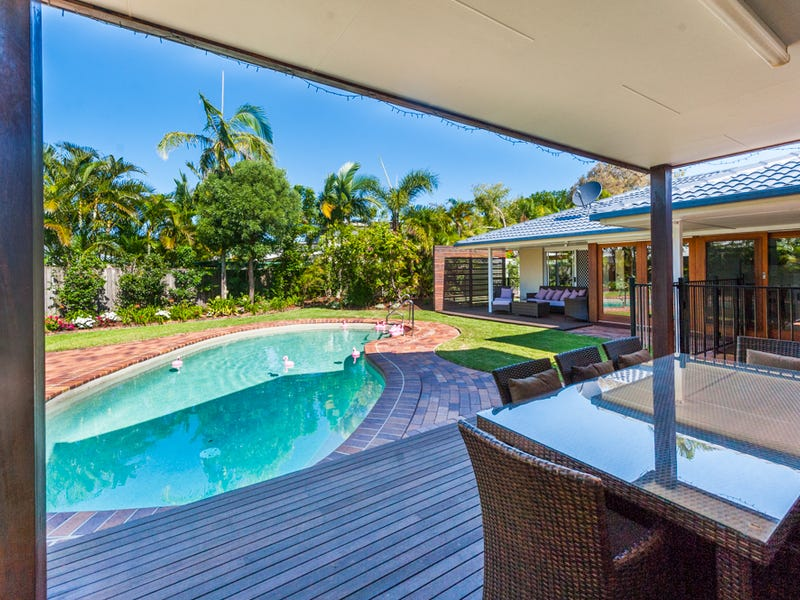 6 Lillypilly Place, Mooloolaba, Qld 4557
