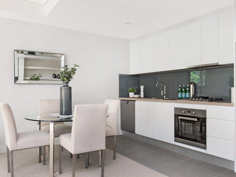 205/56-60 Gordon Crescent, Lane Cove, NSW 2066