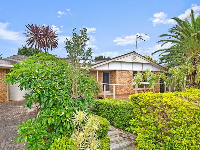 1 Sandy Close, Port Macquarie, NSW 2444