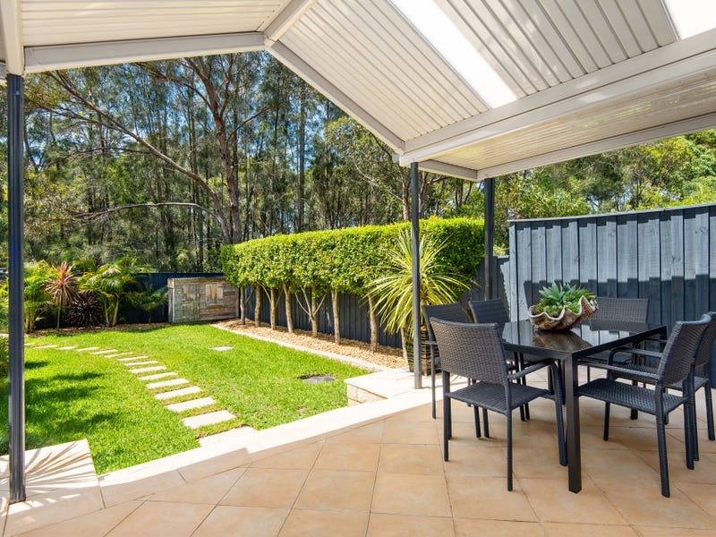 9 RIVERINE COURT, Warriewood, NSW 2102