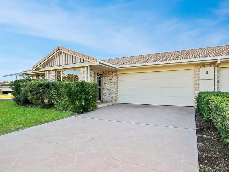 1/9 The Terrace, East Ballina, NSW 2478