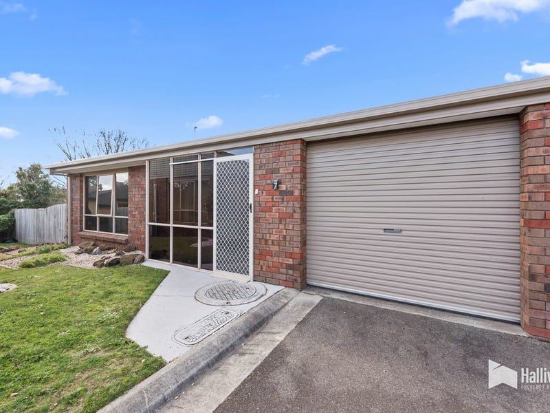 7/164 William Street, Devonport, Tas 7310