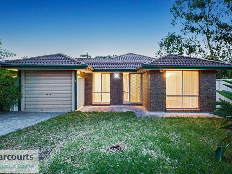 7 Chase Court, Blakeview