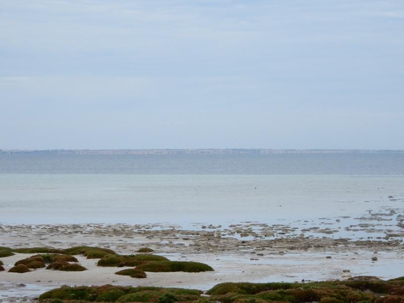 36 Esplanade, Hardwicke Bay, SA 5575