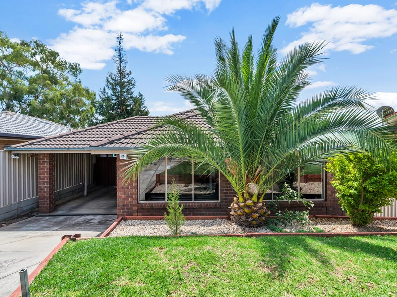 23A Amber Avenue, Clearview, SA 5085
